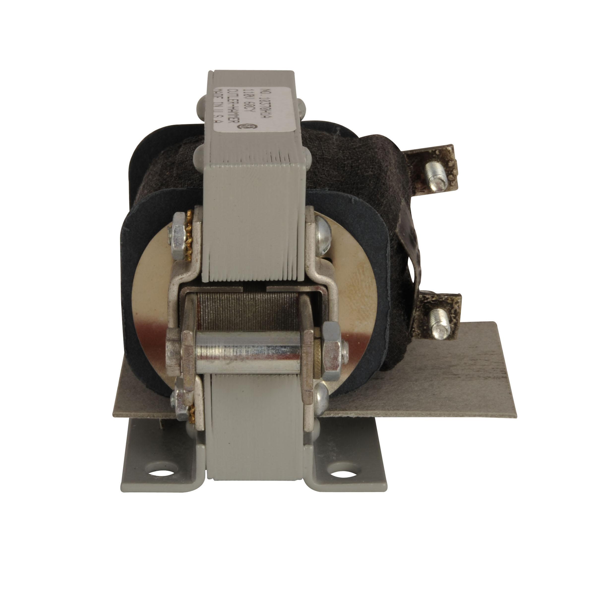 Eaton Brake Shoe Identification : Cutlerhammerdirect products parts